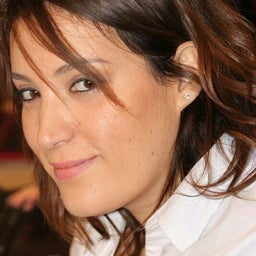 Hiba Fayad