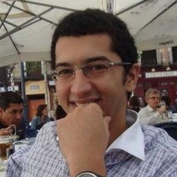 Abdeslam Benajiba