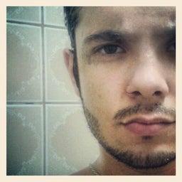 Renan Faria