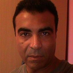 José Roberto Siqueira