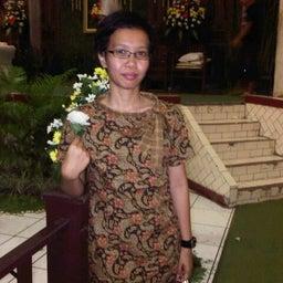 Aliya Handayani