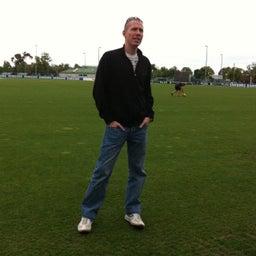 David McMullen