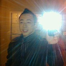 Ryan Hsu