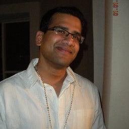 Rohan R