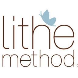 LITHE METHOD