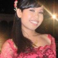 Nana Ismail