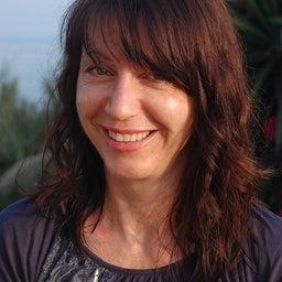 Eva Niederreiter