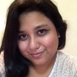 Siti Norita