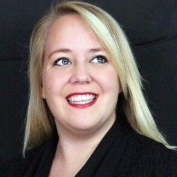 Melinda Haney
