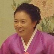 Juyeon Byun