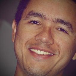 Welton Rodrigo Torres Nascimento