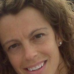 Sara Byers