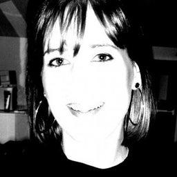 Sarah Porzelt