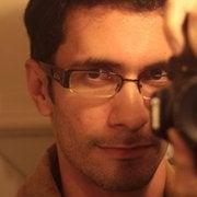 Heriberto Martins