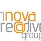 Innova Creativegroup
