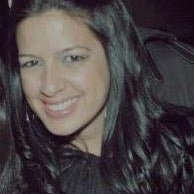 Simone Gomes