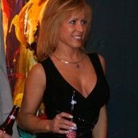 Jen Red