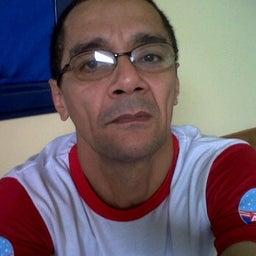 Eber Silva