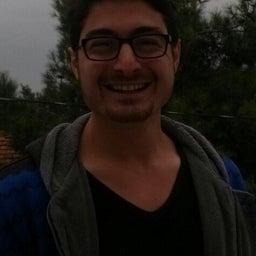 Aydın Hacı