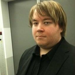 Matthias Krone