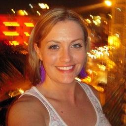 Heather Zamarripa