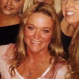 Heather Bird
