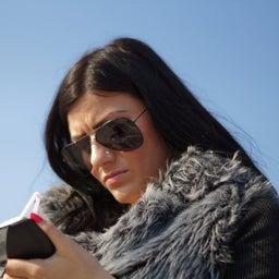 Elena Gabryella