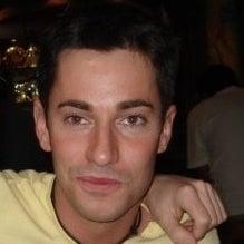 Chris Gehring