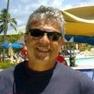 Carlos Eduardo Chagas