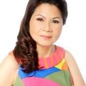 Judith Sim