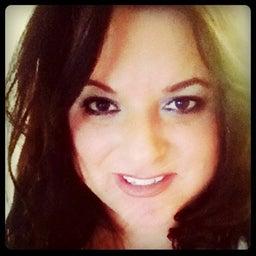 Melissa Schor