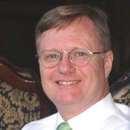 Jack Hobson