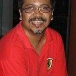 Mohammad Ali Parawansa