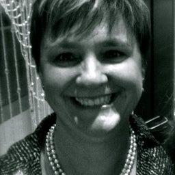 Stephanie Shaw
