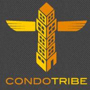 Condo Tribe