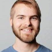 Aaron Kapper