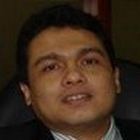 Farid Latif