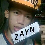 Jayson Ayuban