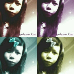 Angeline Hsi