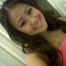 Niki Xiong