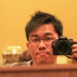 Anthony Choo
