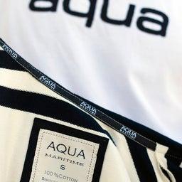 Aqua Shop Rimini