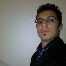 Mateus Avelar