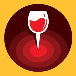 Winespoke