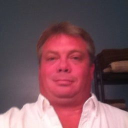 Chuck Billings