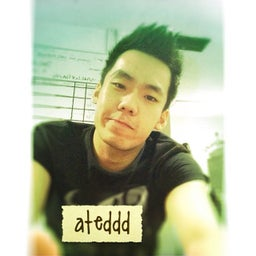 ated