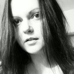 Svetla Todorova