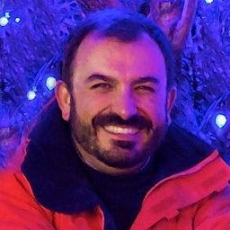 Nacho Taulet
