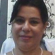 Rita Silveira