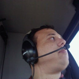 Eduardo Veloso
